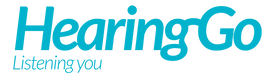 logo_hearinggo_site.png
