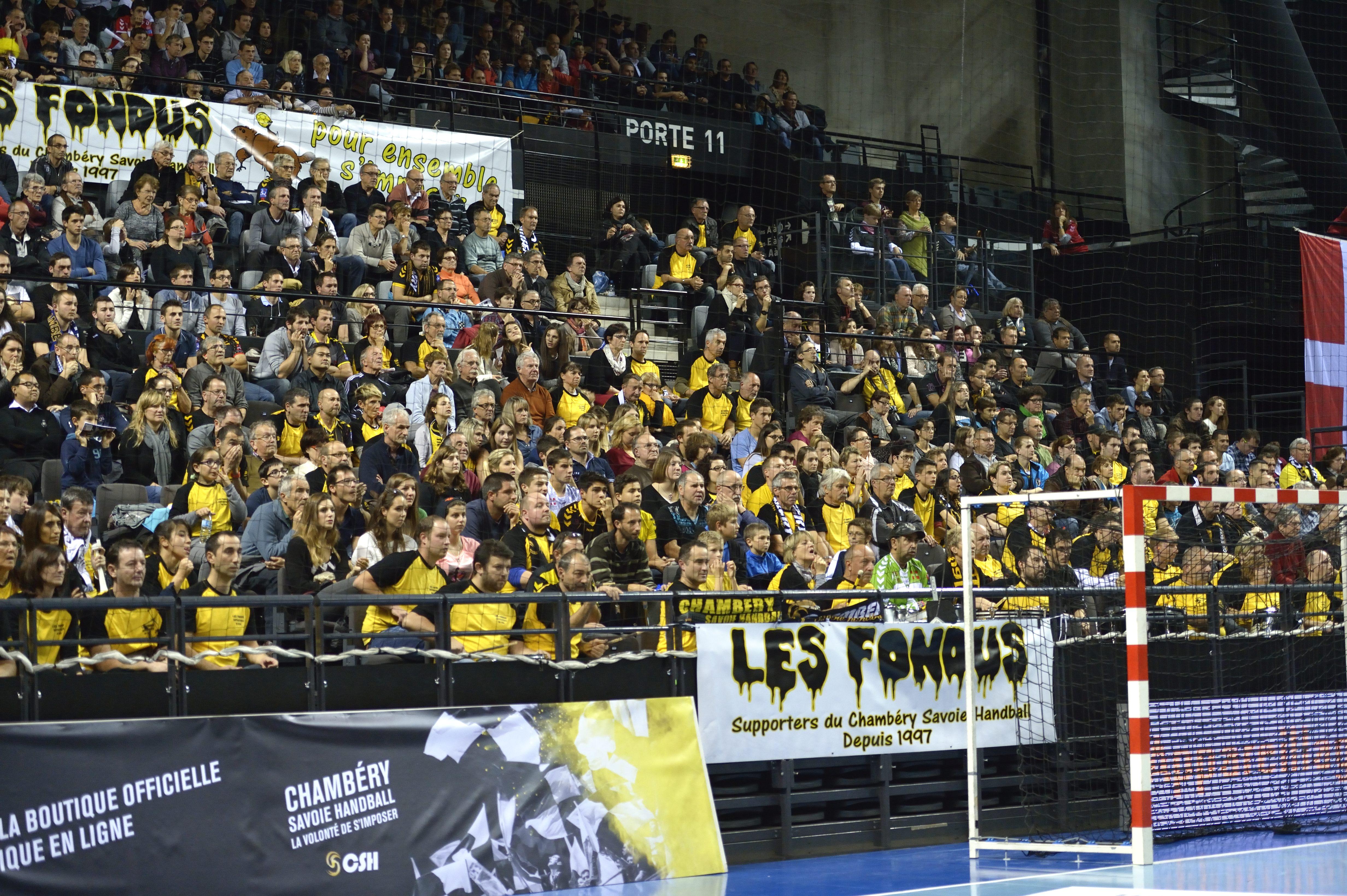 JP_Riboli_D1_Chambéry_Dunkerque_12112014_Photo_N°47.jpg