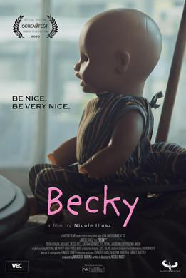 Becky.jpg