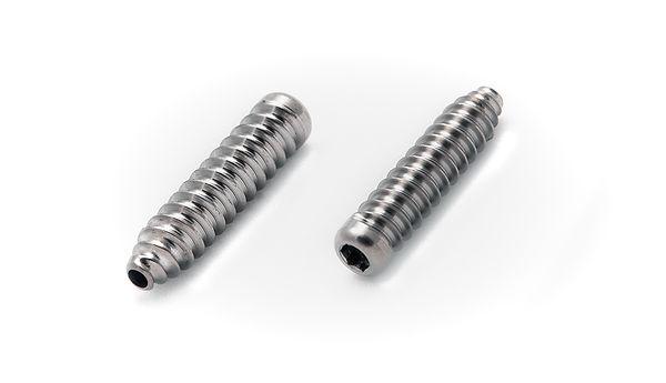 tornillo-interferencial-en-titanio-conte