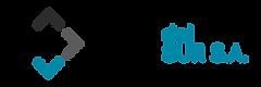 logo-SM-web-chico-01 (1).png