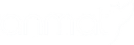 anmat-isologo_0.png