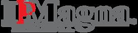 LogoIPMAGNA.png
