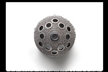 Multihole-600x400.png