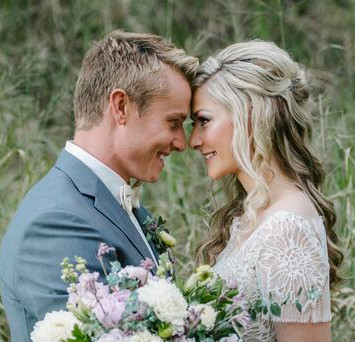 J&A-we-are-twine-wedding-photography-086
