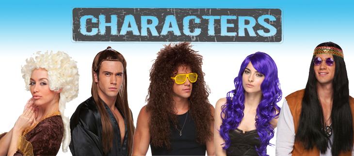 characters-26.jpg