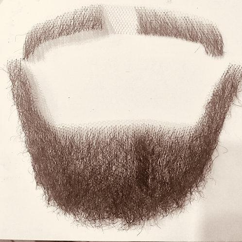 Beard Madness