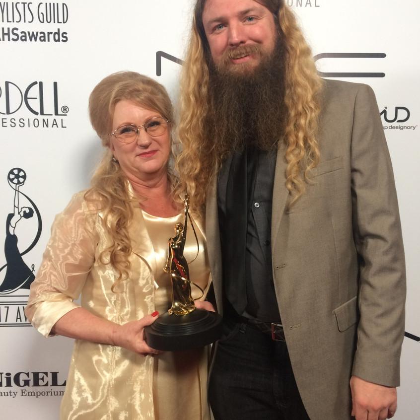 wolek award (2)_edited
