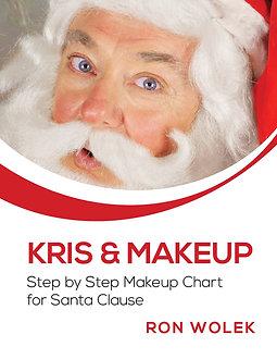 Kris & Makeup