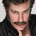mustache-wolek-magnum-5