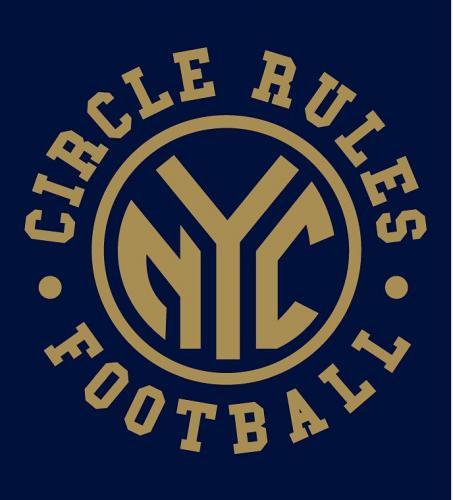 nyc-league-logo-.jpg