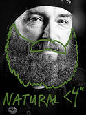 natural under 4.jpg