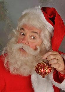 Ron's Santa 11-2016 IMG 181.JPG