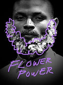 54d423d46ae7b_-_esq-beard-garden-2014-xl2.jpg