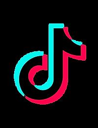 Tik Tok Logo.png