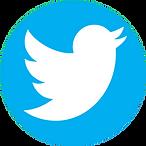 2-27646_twitter-logo-png-transparent-bac