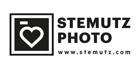 stemutz_logo_long_positif.jpg