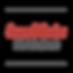Logo_Coeur&Cerise-MIS.png