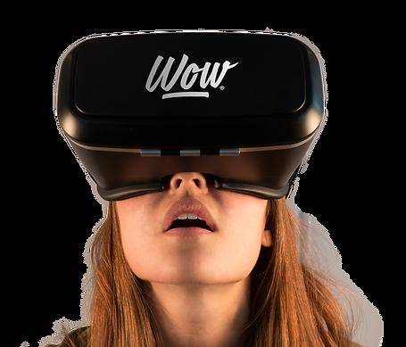 VR Content Produktion Aargau
