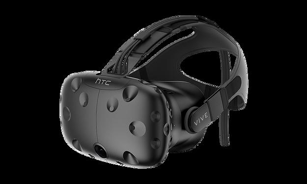 Virtual reality content fotograf
