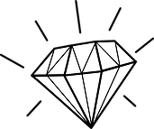 DIAMOND OUTLINE.png
