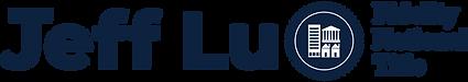 jeff lu logo.png