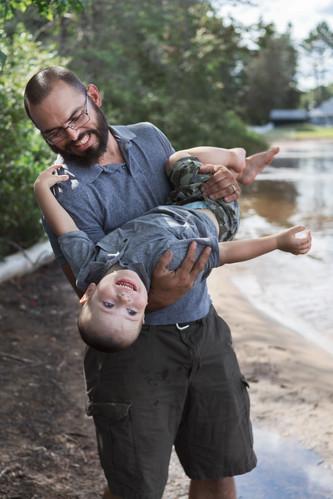 share joy family photos real life