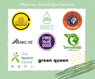 Green-Hospitality-Think-Tanks-knowledge Partners