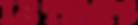 Logo_Le_Temps_(Schweiz).svg.png