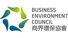 Business-Environment-Council-Sustainabil