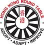 HKRT Logo.png