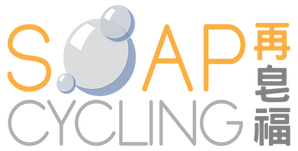 SoapCycling-Logo-cropped.png
