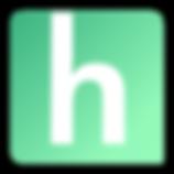 Logo_Standard_–_1_-_Cameron_van_Breda.