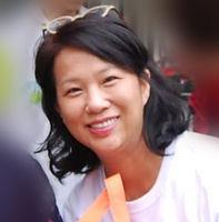 Aurea Yung