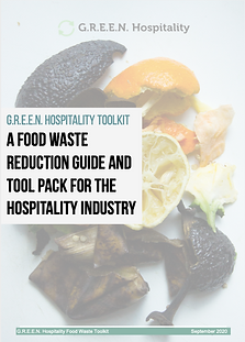 Green-Hospitality-A-Food-Waste-Reduction-Guide-And-Tool-Packer-For-The-Hospitality-Industey.png