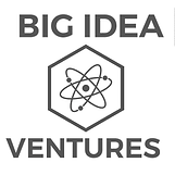 big idea ventures square.png