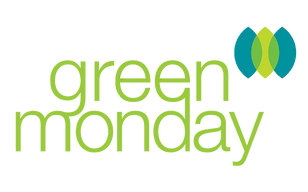 green-monday-logo-2 (1).png