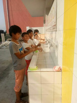 soap-cycling-china (29).jpg