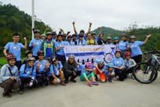 soap-cycling-china (45).JPG