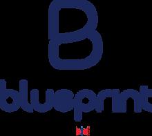 Blueprint Swire (Blue).png