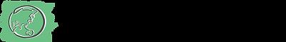 PDS+logo+vF (1).png