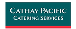corporate-partner-cathay (2).png