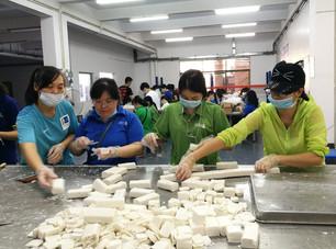 soap-cycling-china (19).jpg