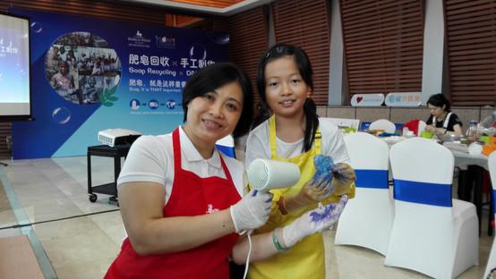 soap-cycling-china (16).jpg