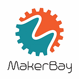 MakerBay_Color_Square_1_1024x1024.png