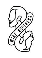 wine_brothers_logo.jpg