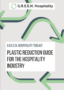 Green-Hospitality-Pastic-Reduction-Guide-For-The-Hospitality-Industry.png