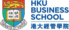 HKUBS_Logo.jpg