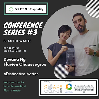 Green-Hospitality-Conference-Ditinctive Action-Devana_Flavien.png