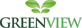 Logo Greenview